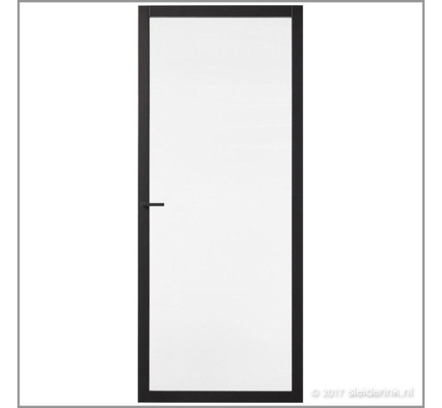 Skantrae Binnendeur SSL4000 88x231,5cm