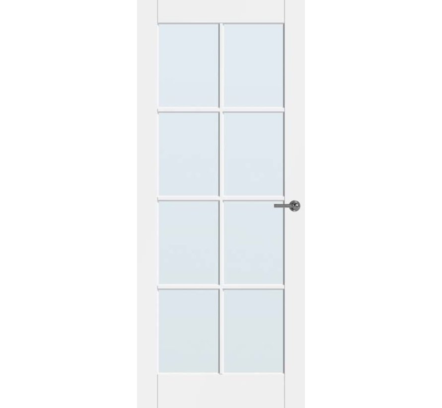 Cando Binnendeur Dundee 83x211,5cm