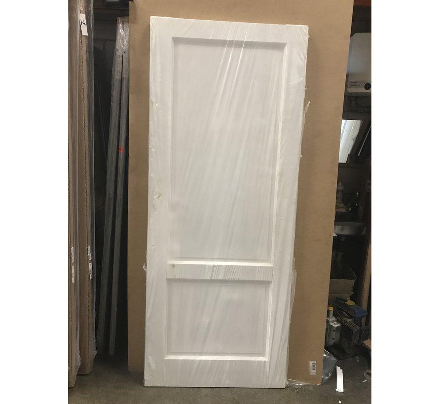 Cando Binnendeur Coventry 83x211,5cm