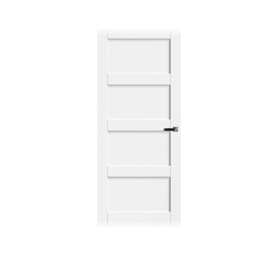 Cando Binnendeur Bristol 93x231,5cm
