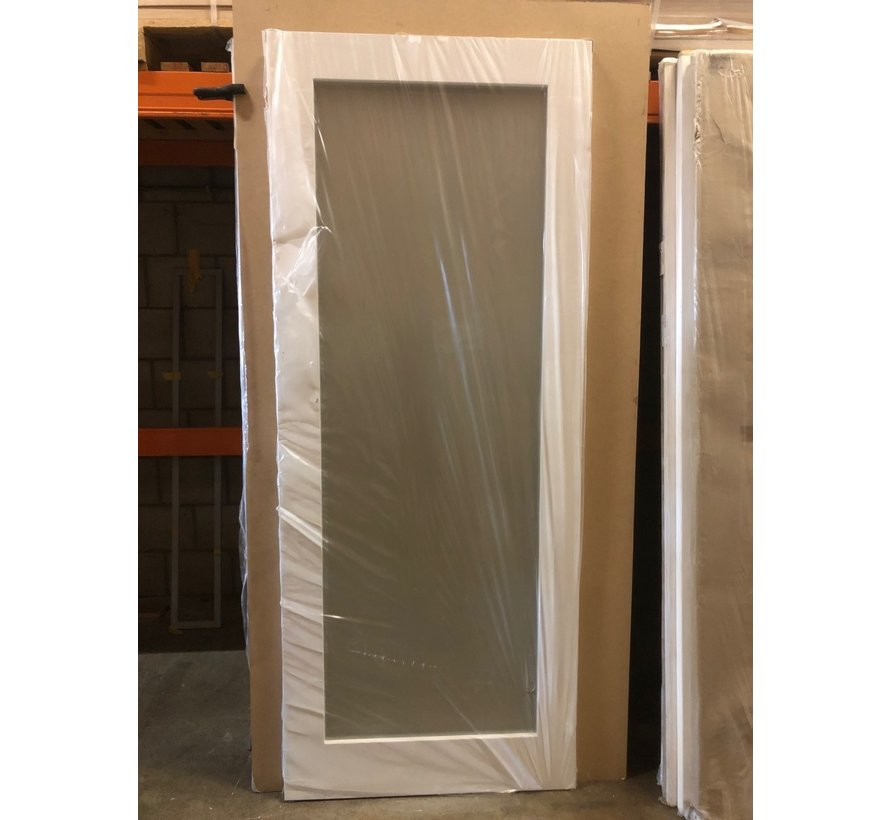 Cando Binnendeur Chelsea 93x231,5cm