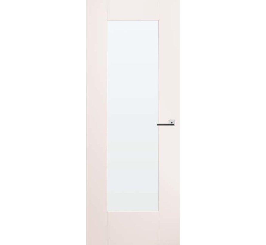 Cando Binnendeur Trendy 88x211,5cm