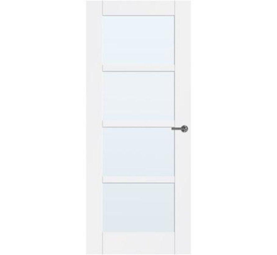 Cando Binnendeur Paris Premium 78x201,5cm