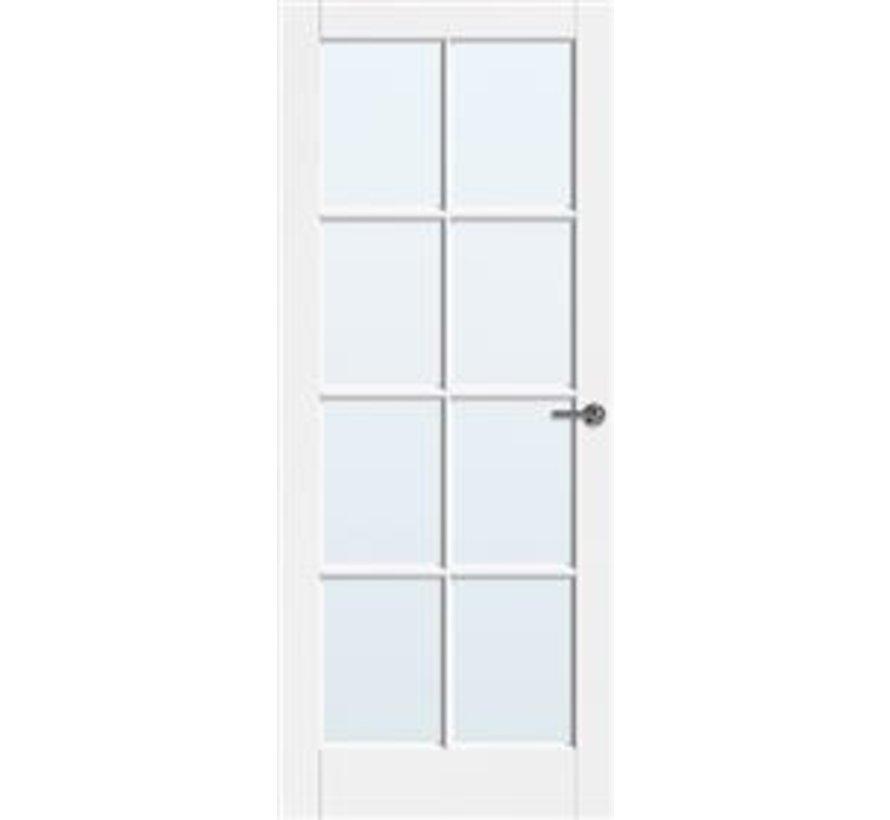 Cando Binnendeur Dundee 83x231,5cm