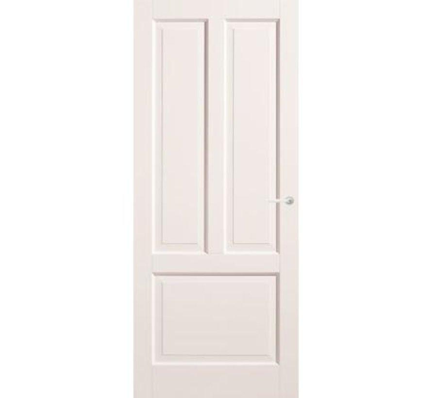 Cando Binnendeur Atlanta 78x201,5cm