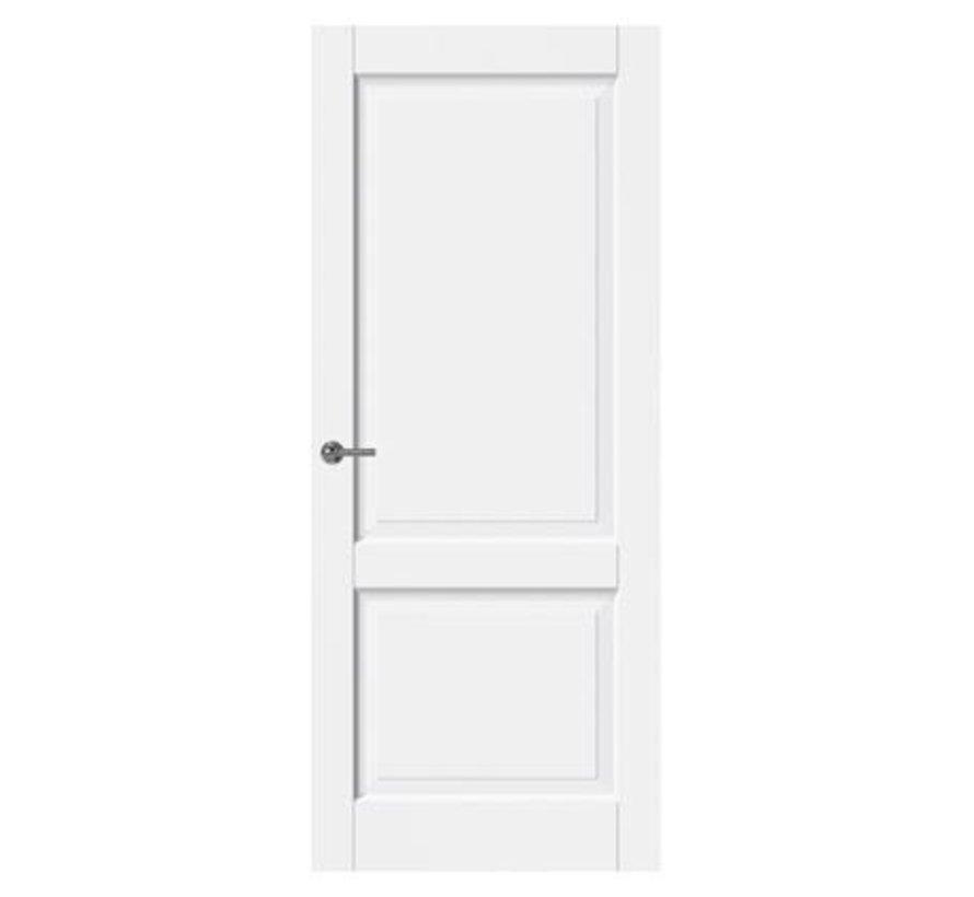 Cando Binnendeur Coventry 83x231,5cm