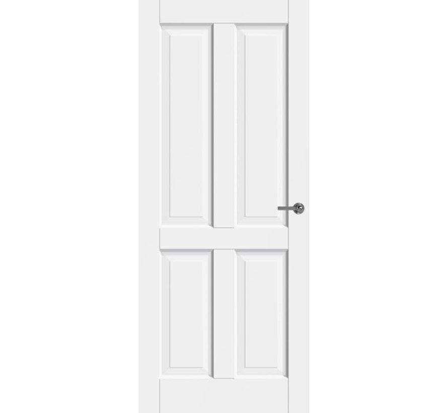 Cando Binnendeur Kent 78x211,5cm