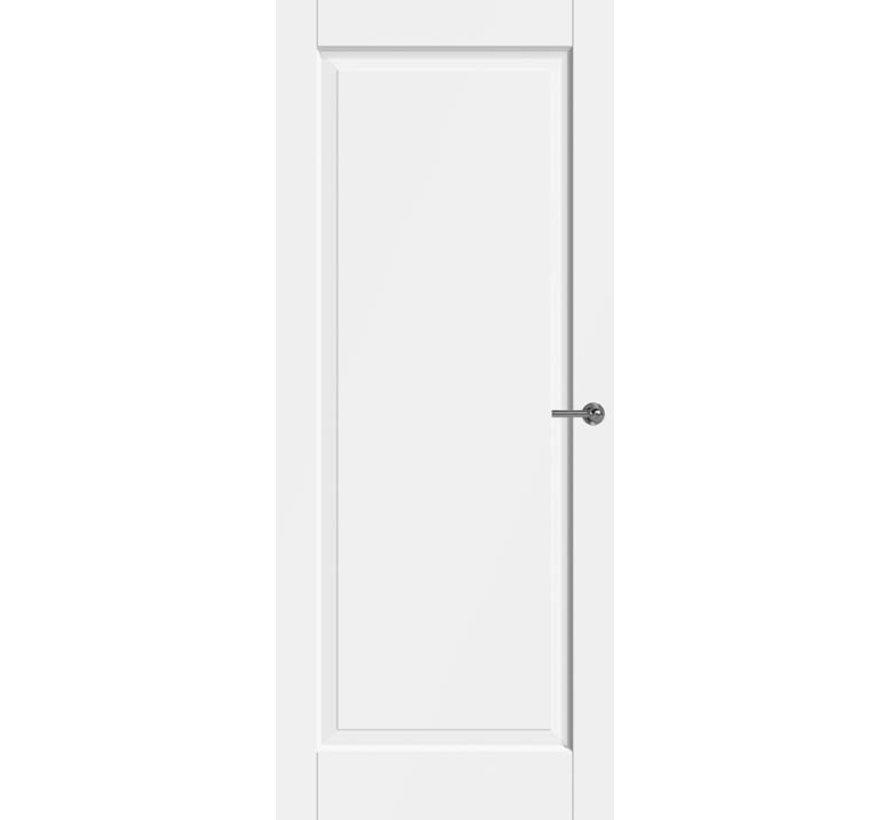 Cando Binnendeur Liverpool 83x201,5cm