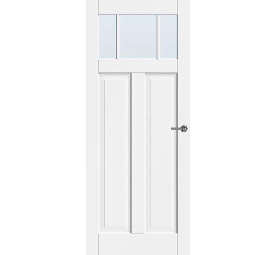 Cando Binnendeur Cardiff 78x211,5cm