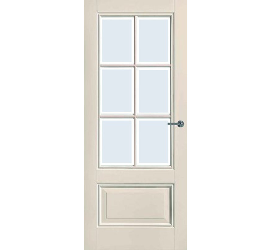 Cando Binnendeur Naarden 83x201,5cm