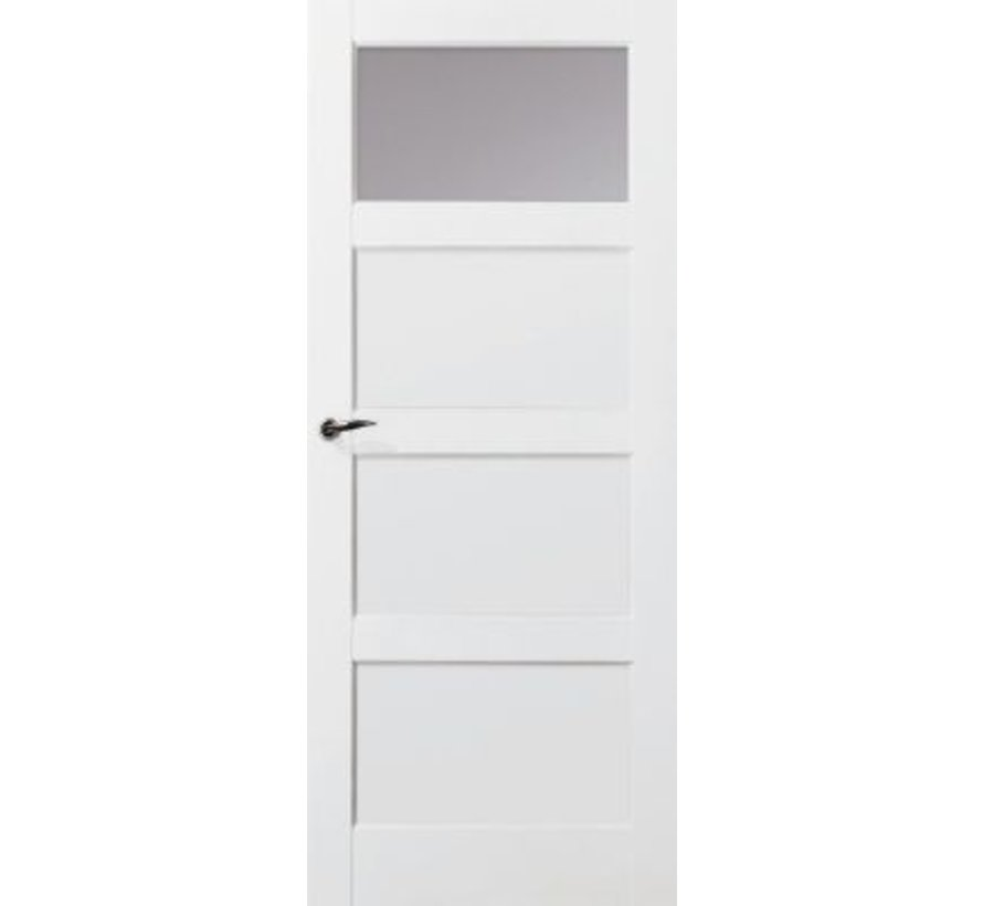 Skantrae Binnendeur SKS235-c1 88x201,5cm