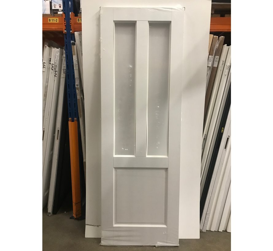 Cando Binnendeur Jersey 78x231,5cm