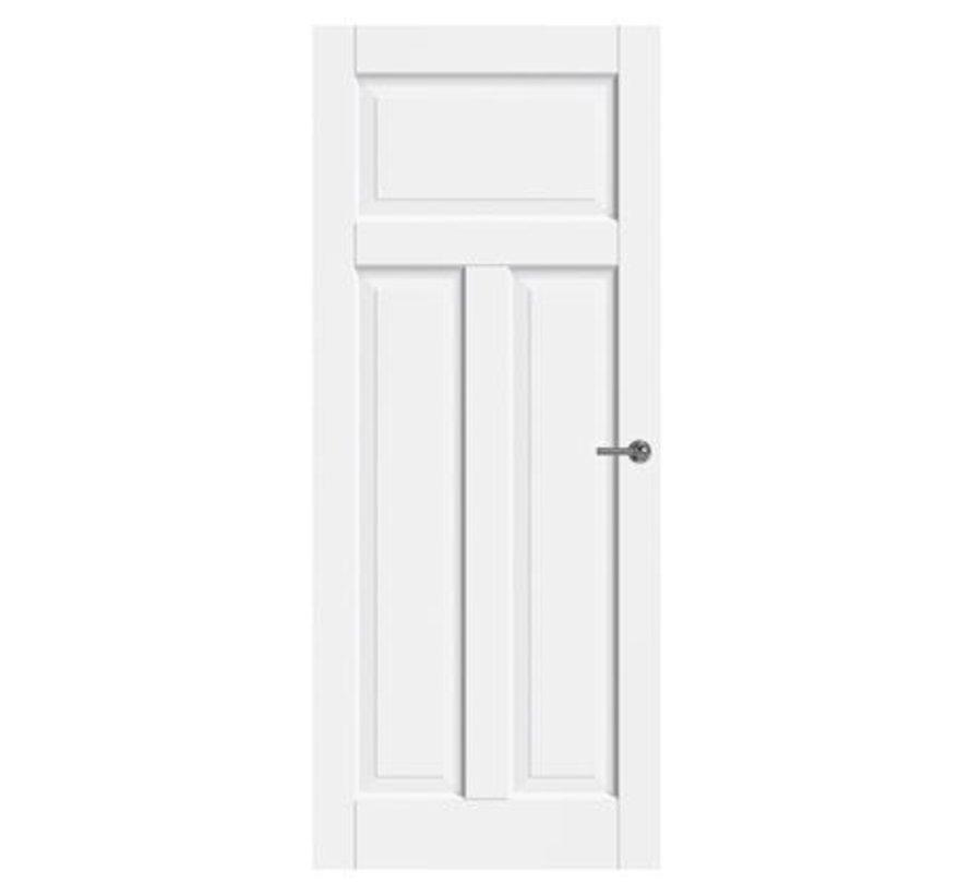 Cando Binnendeur York 93x231,5cm