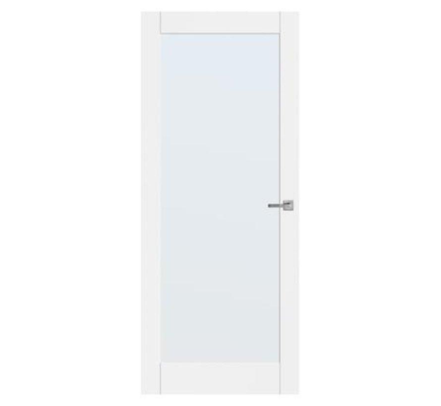 Cando Binnendeur Chelsea 93x211,5cm