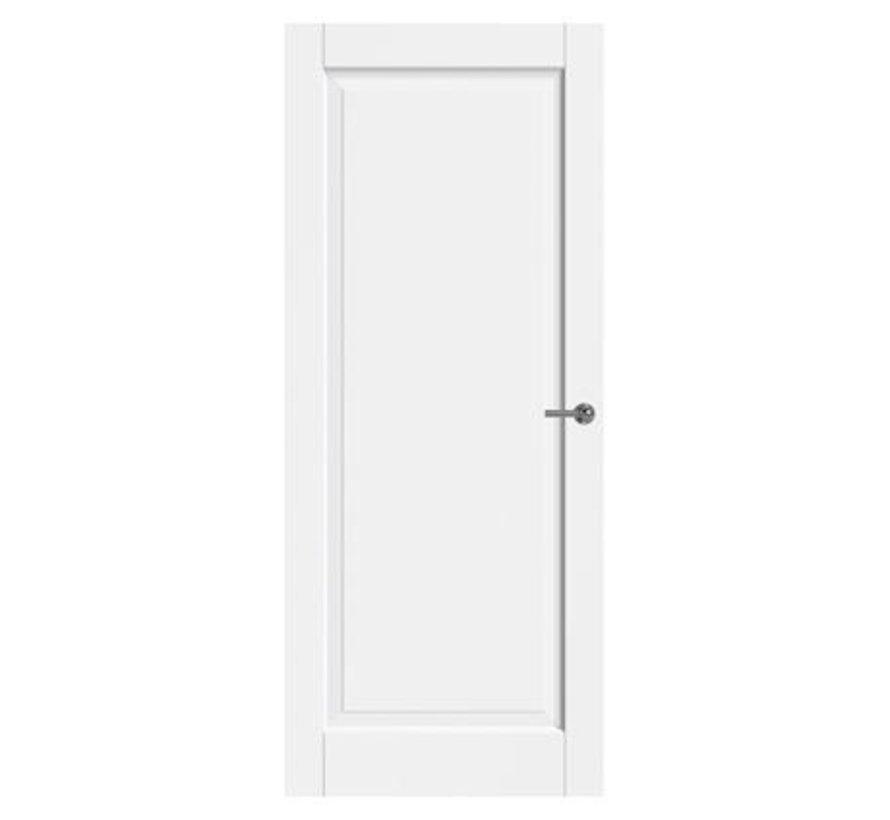 Cando Binnendeur Liverpool 83x231,5cm