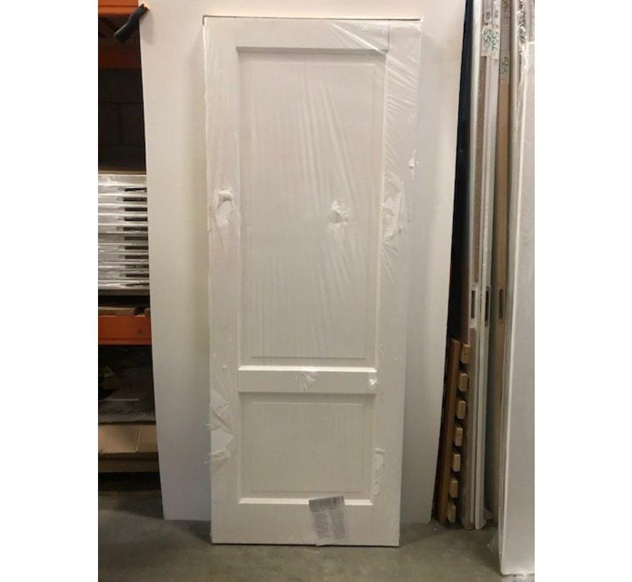 Cando Binnendeur Coventry 78x211,5cm
