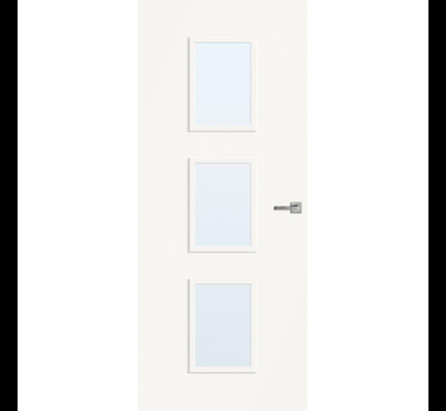 Cando Binnendeur Caracas 83x201,5cm