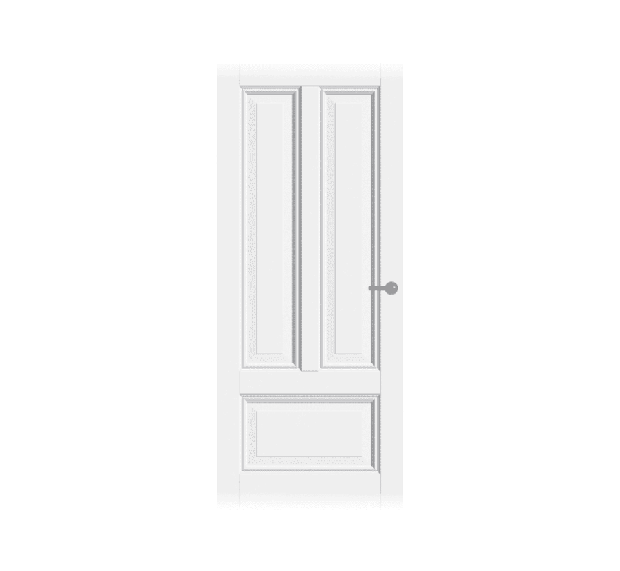 Cando binnendeur Leiden 88x211,5 cm