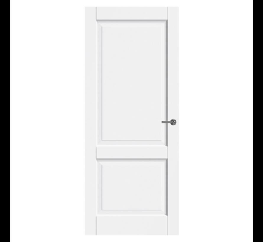 Cando binnendeur Coventry 88x201,5 cm
