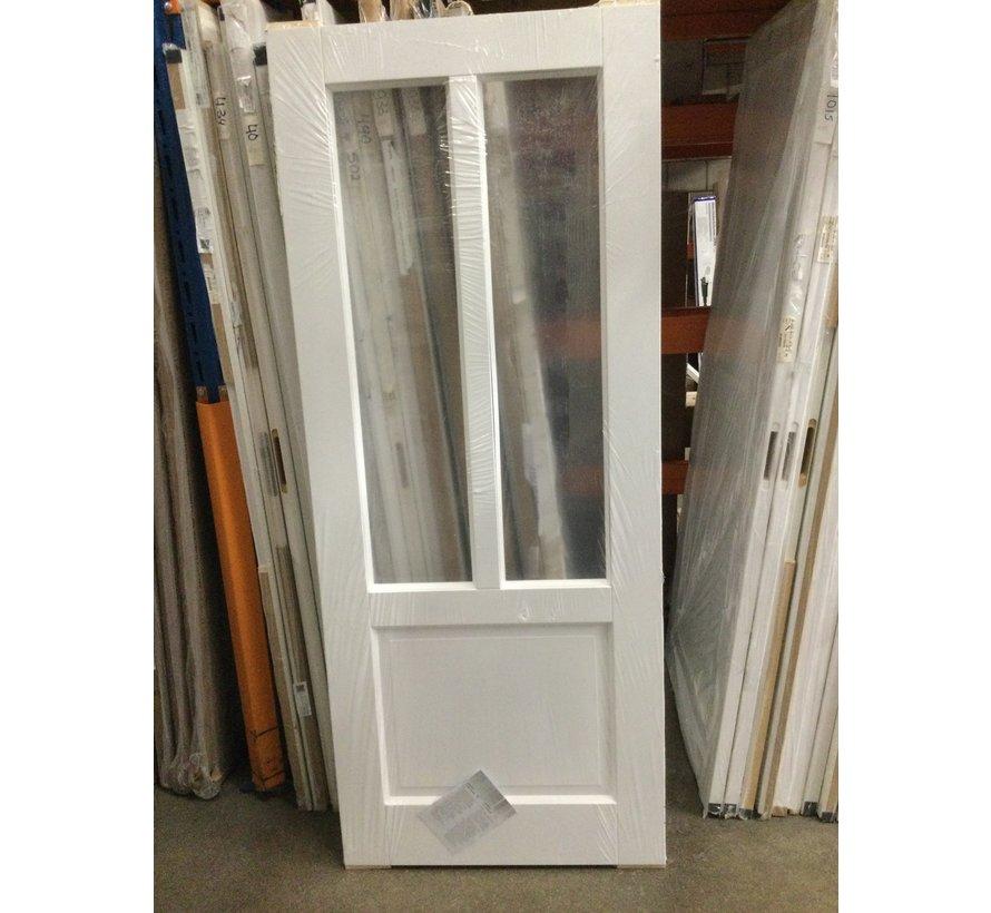 Skantrae binnendeur e040 83x201,5  cm