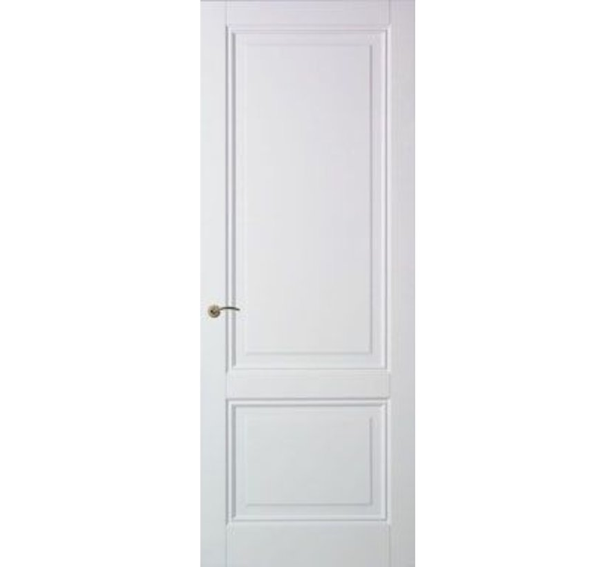 Skantrae binnendeur Sks 2217 63x211,5  cm
