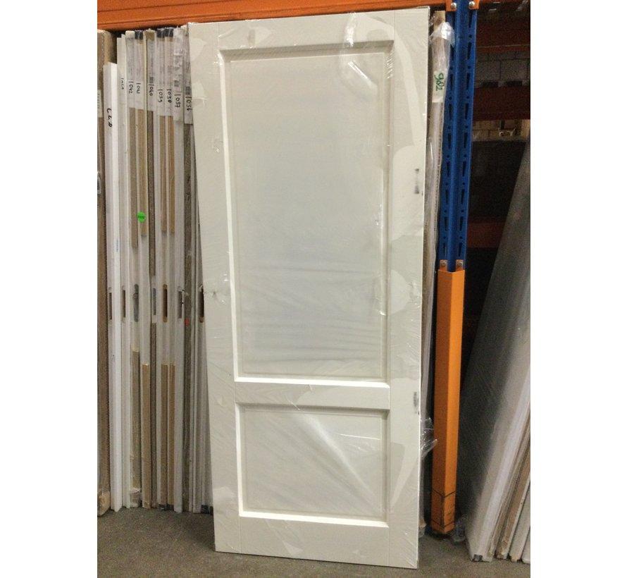 Cando binnendeur Coventry 83x211,5 cm