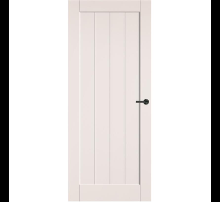 Cando binnendeur Timber 78x201,5 cm