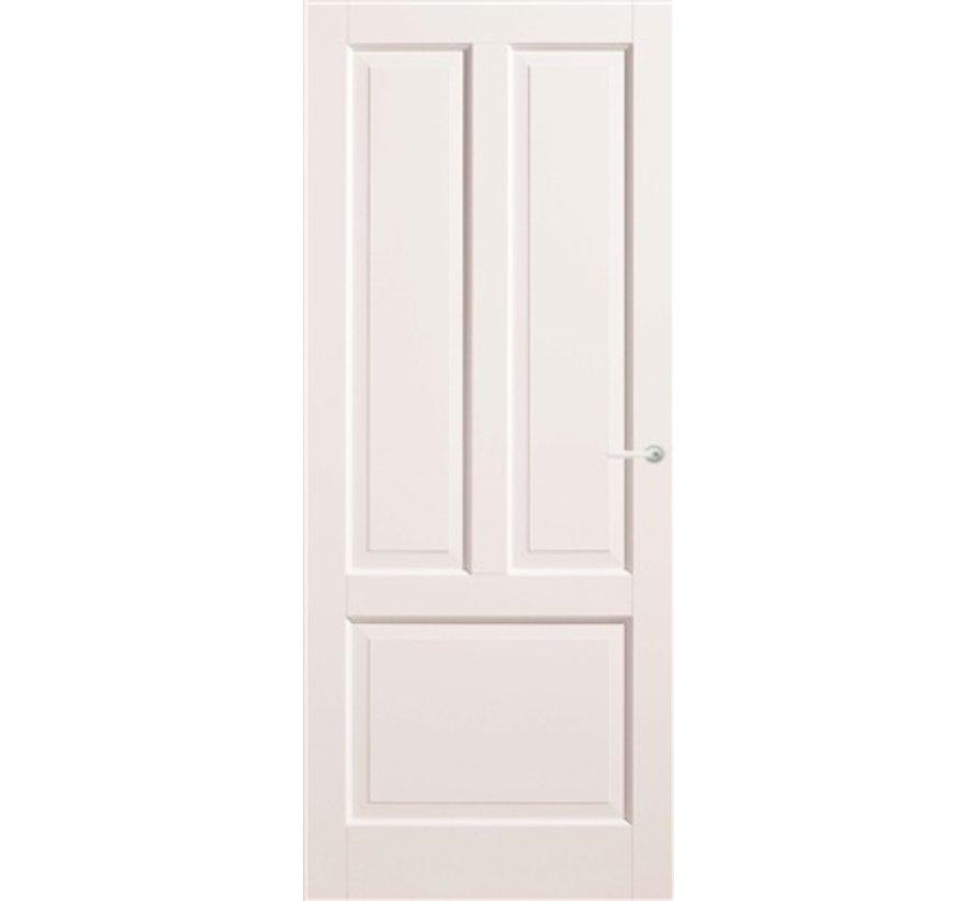 Cando Binnendeur Atlanta 93x201,5cm