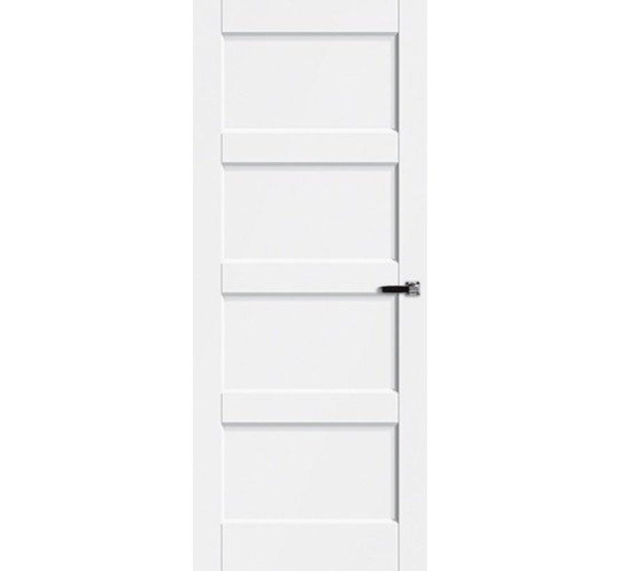 Cando binnendeur Bristol 83x201,5  cm