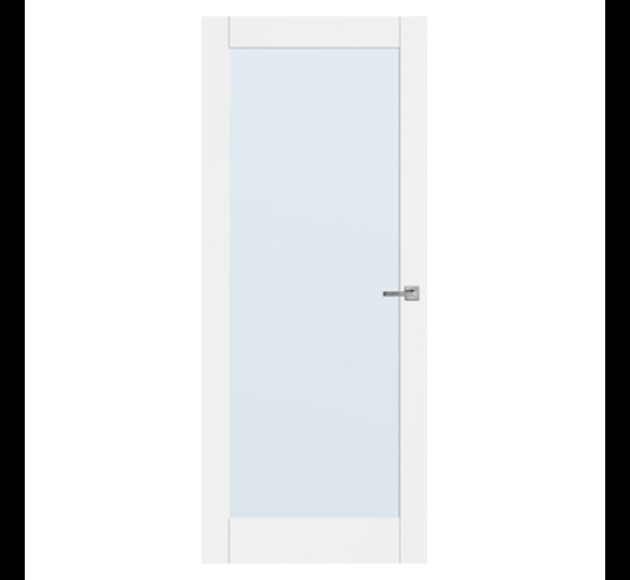Cando binnendeur Hilton 88x211,5 cm