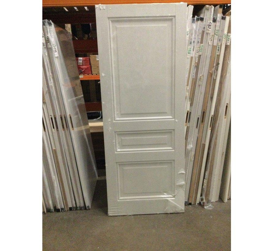 Skantrae paneel binnendeur 83x211,5  cm