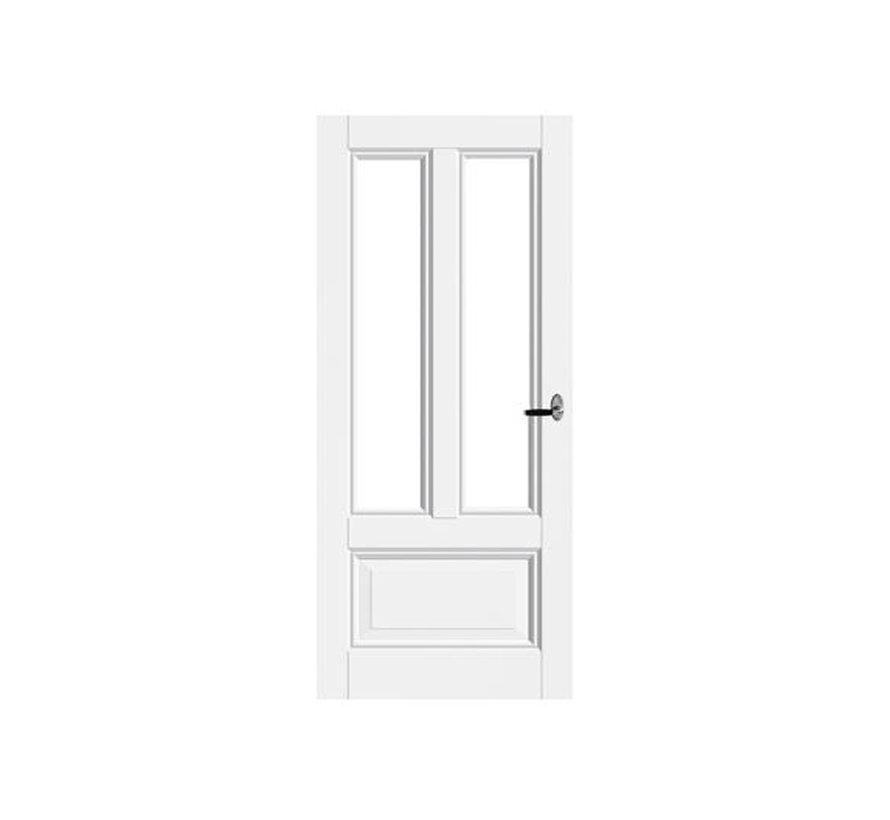 Cando Binnendeur Muiden 83x201,5cm