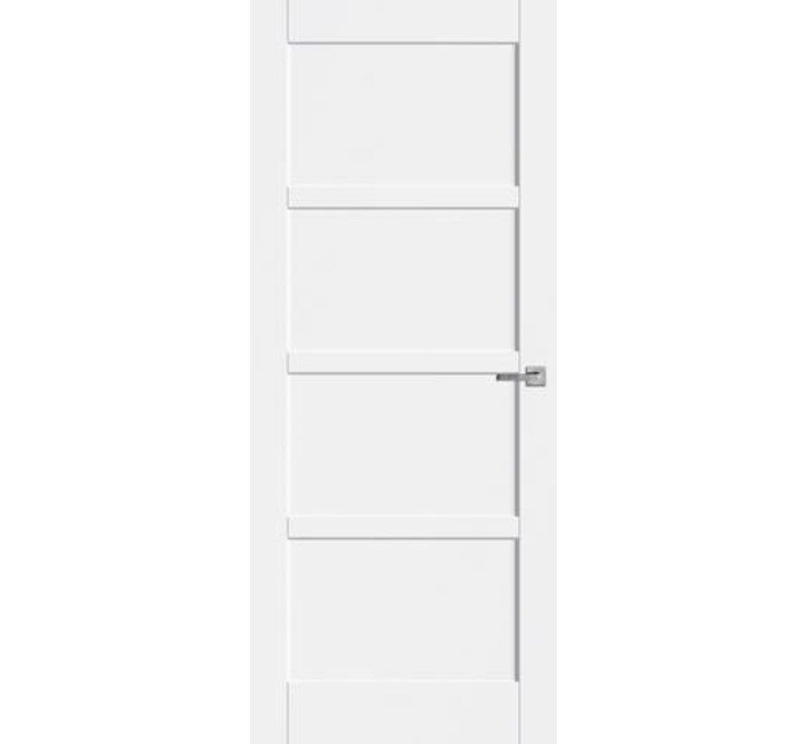 Cando Binnendeur Wellington 83x201,5cm