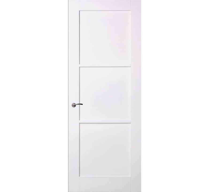 Skantrae Binnendeur SKS 3263 78xc201,5cm