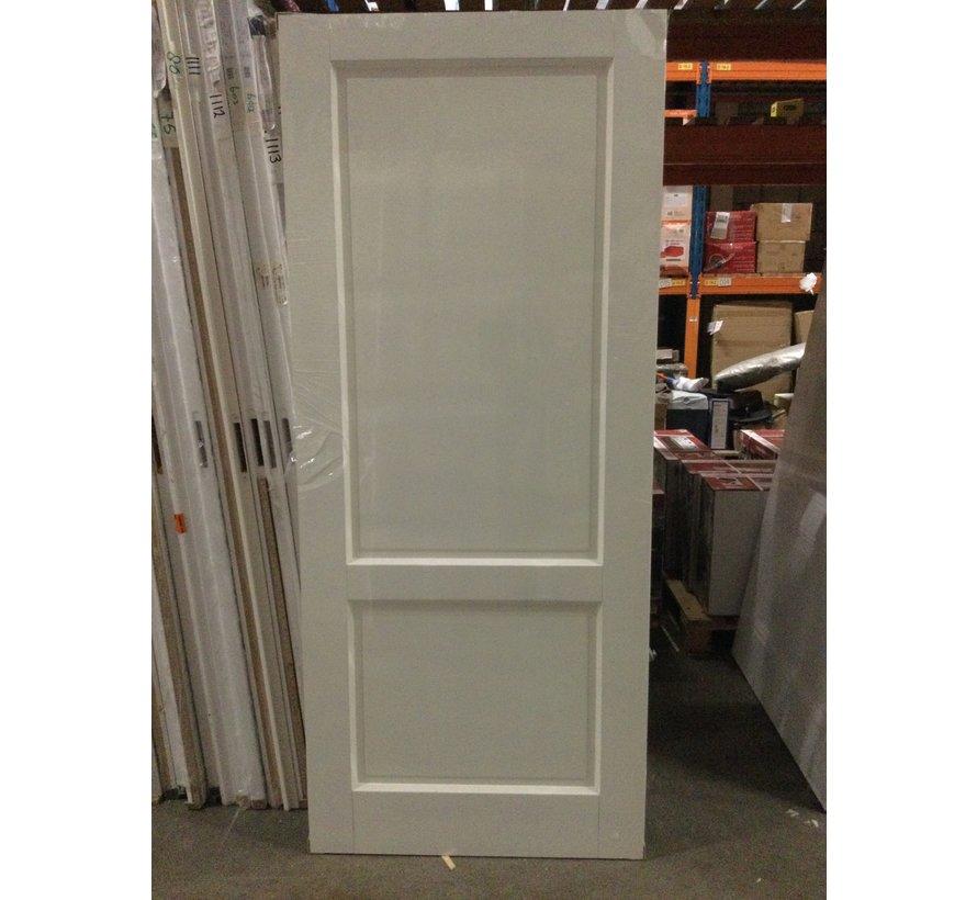 Cando Binnendeur Coventry 83x201,5cm