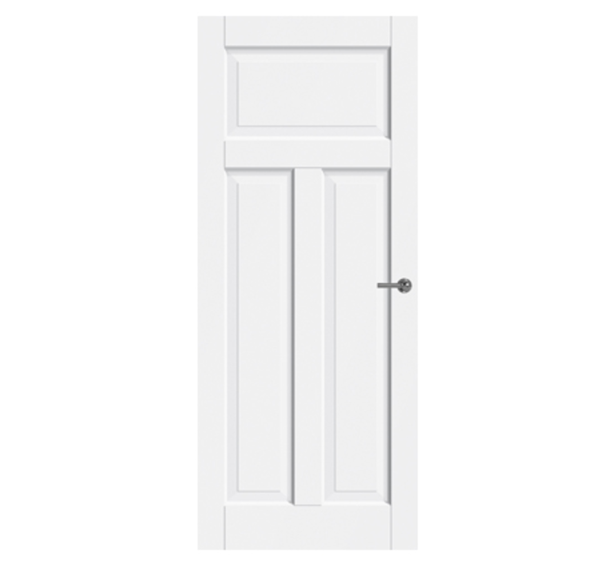Cando Binnendeur York 93x201,5cm