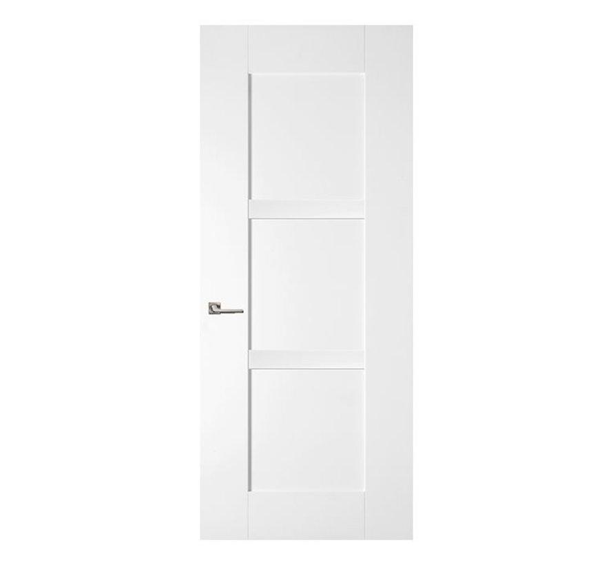 Skantrae Binnendeur SKS 3463 83x211,5cm