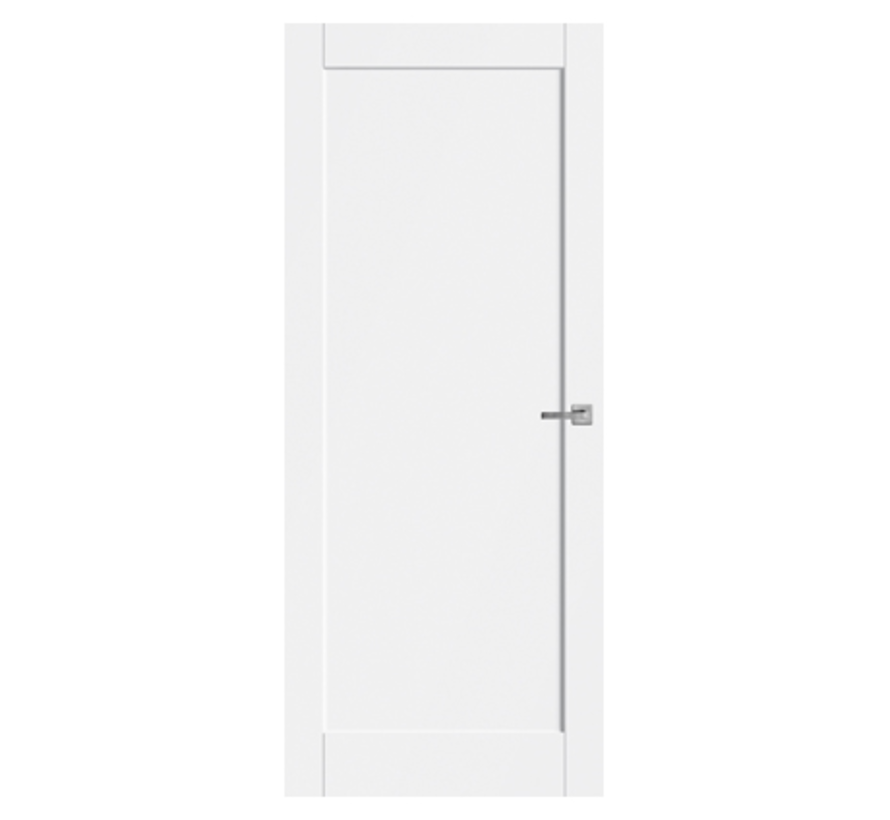 Cando binnendeur Wellington 93x211,5 cm