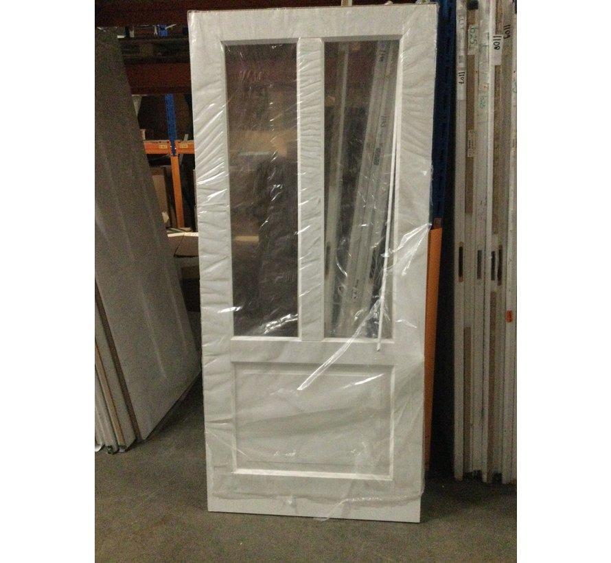 Cando binnendeur Jersey 88x201,5 cm