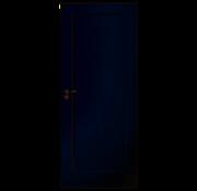 Skantrae Skantrae binnendeur sks1227