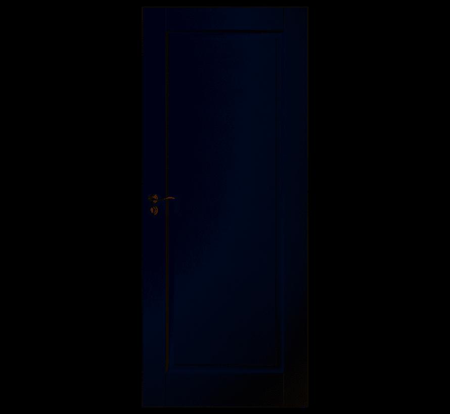 Skantrae Binnendeur SKS1227 88x201,5cm