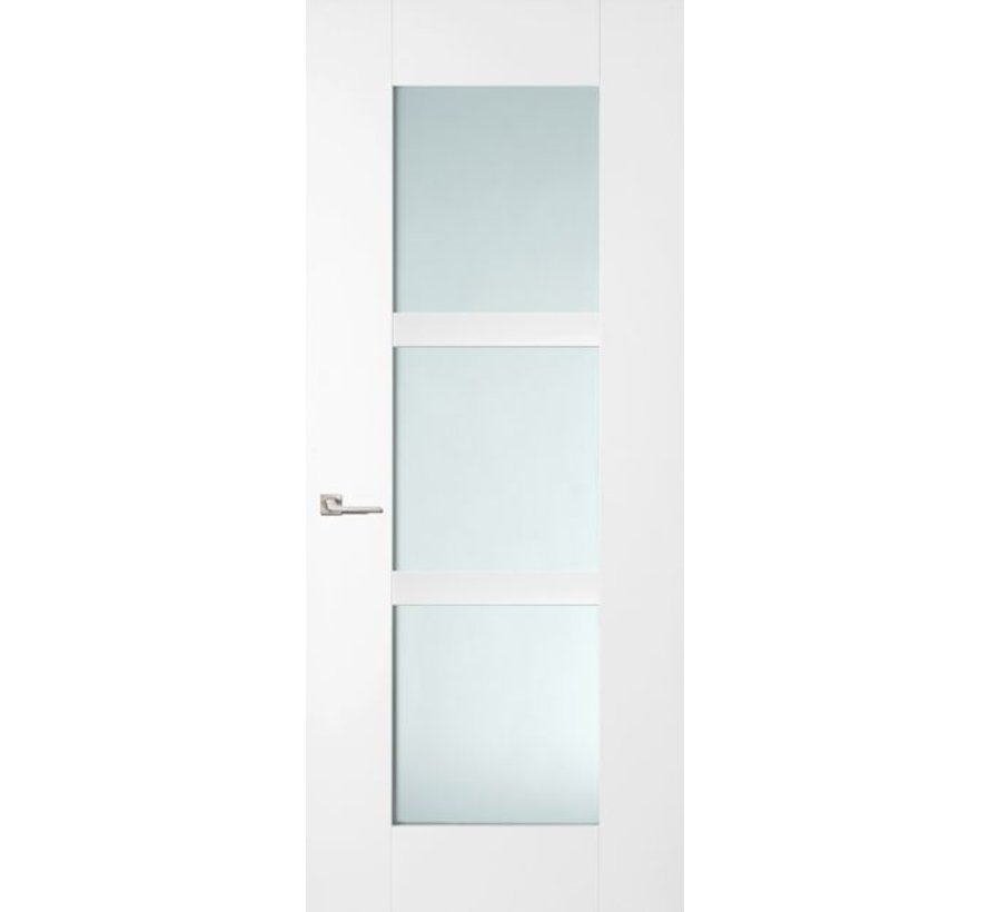 Skantrae binnendeur Sks 3453 83x231,5  cm