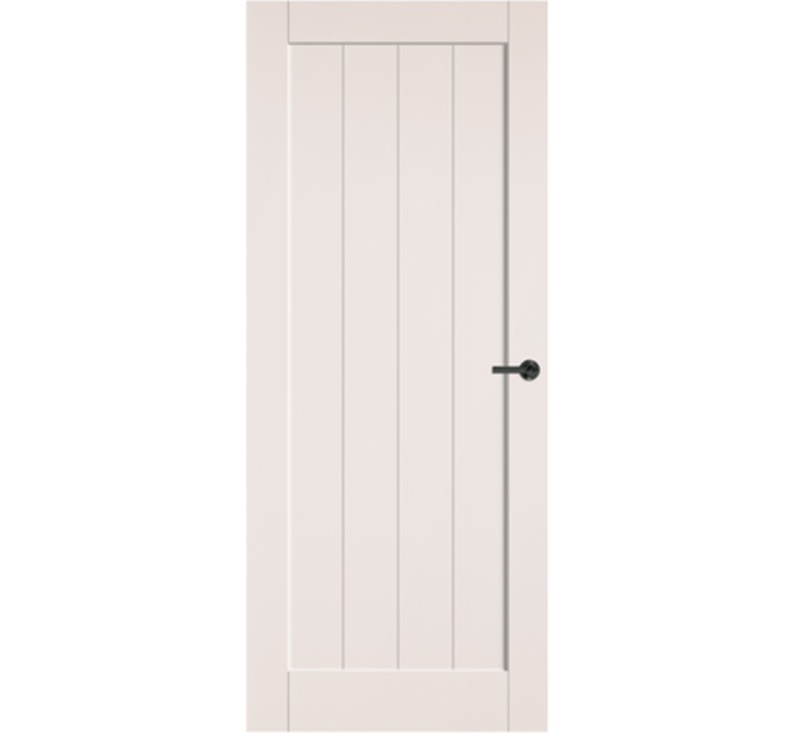 Cando Binnendeur Timber 93x211,5cm