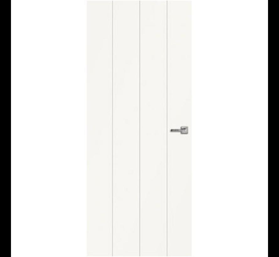 Cando Binnendeur Tallinn 88x211,5cm