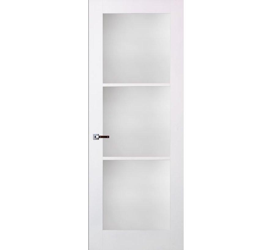 Skantrae Binnendeur SKS 3253 83x201,5cm
