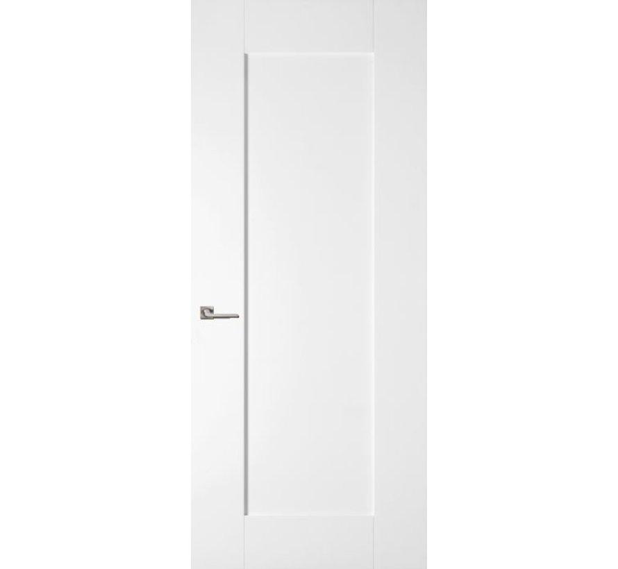 Skantrae Binnendeur SKS3461 83x201,5cm