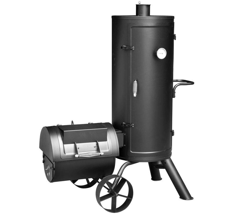 Smoker Barbeque Grill Orenda