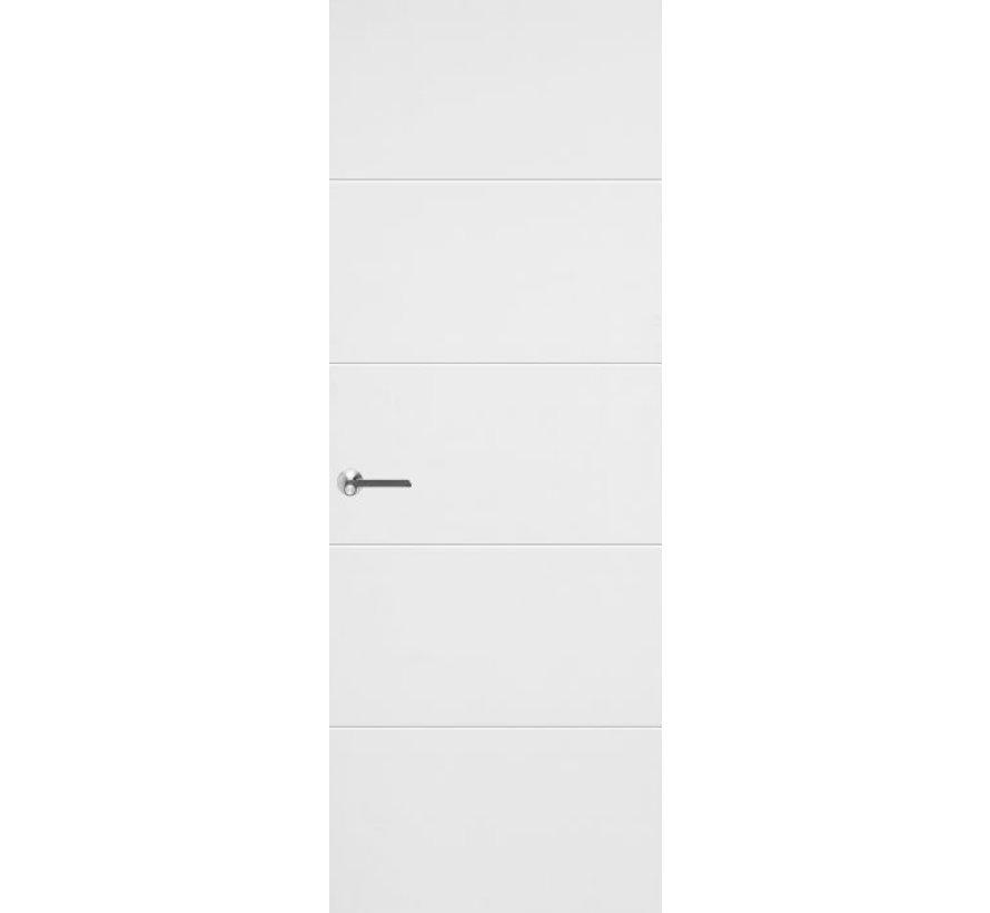 Skantrae binnendeur Sks 954 73x211,5 cm
