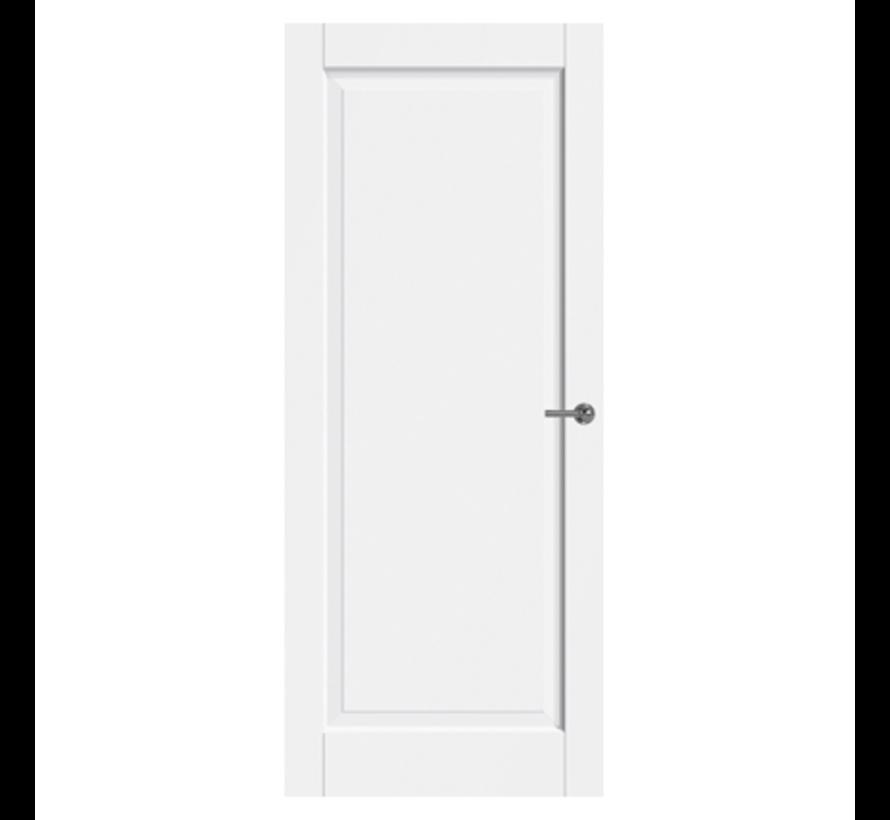 Cando binnendeur Liverpool 83x211,5 cm