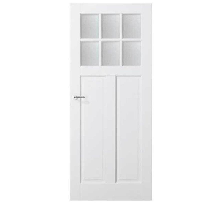 Skantrae binnendeur Sks 236 93x211,5 cm
